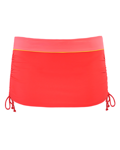Curvy Kate Bon Voyage Swim Skirt