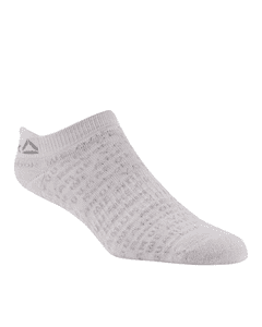 Reebok Enhanced Antislip Sock
