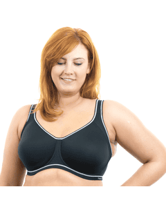 Freya Active Underwired Moulded Sports Bra