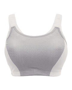 Glamorise Sport Double Layer Custom Control Bra