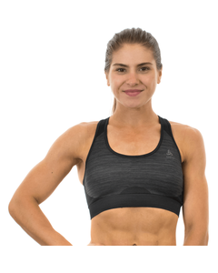 Odlo Seamless Medium Support Sports Bra