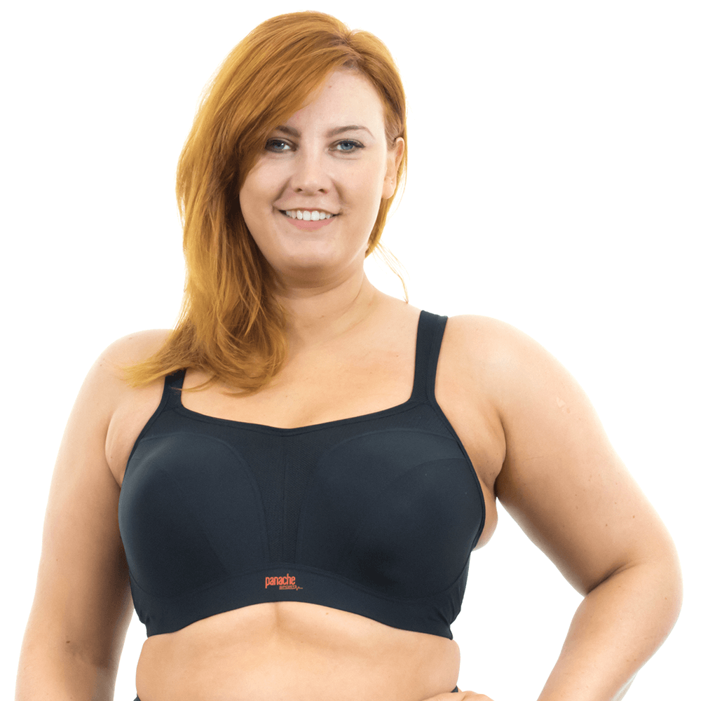 c344f28a31 Panache Ultimate Sports Bra