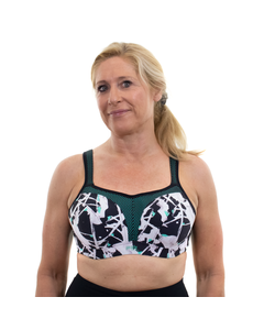Panache Sport Ultimate Sports Bra