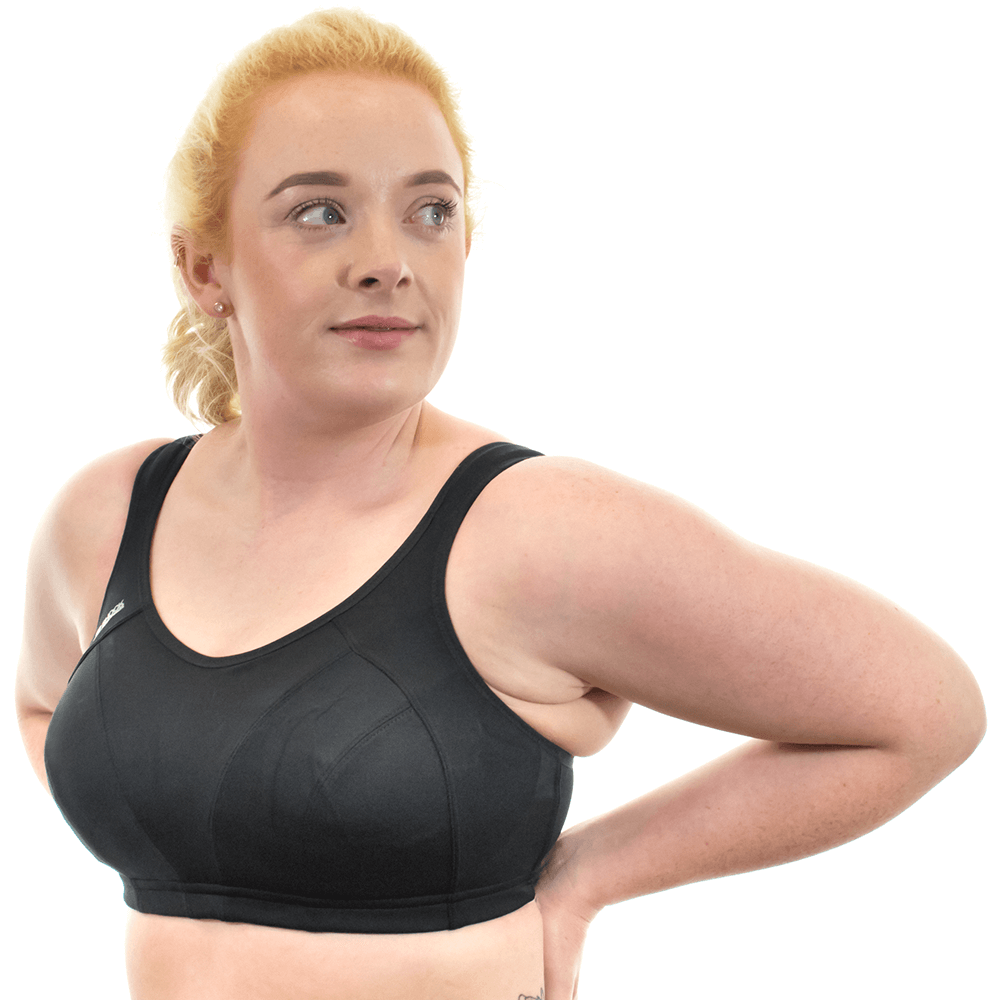 01433c291b Shock Absorber Active Multi Sports Support Bra