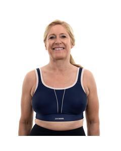 Swemark Movement Sports Bra