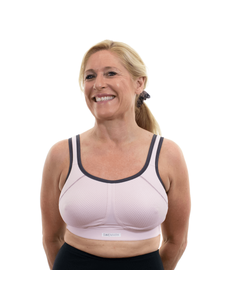 Swemark Capture Sports Bra
