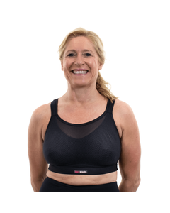 Swemark Magic Sports Bra