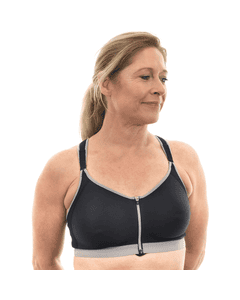 triaction by Triumph Control Boost Sports Bra