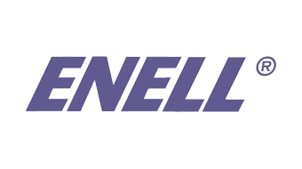 Enell Logo